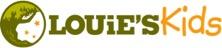 Louies-Kids-Logo.jpg