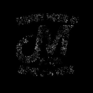 FMM+Logo.png