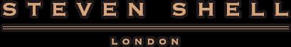 steven-shell-logo.png