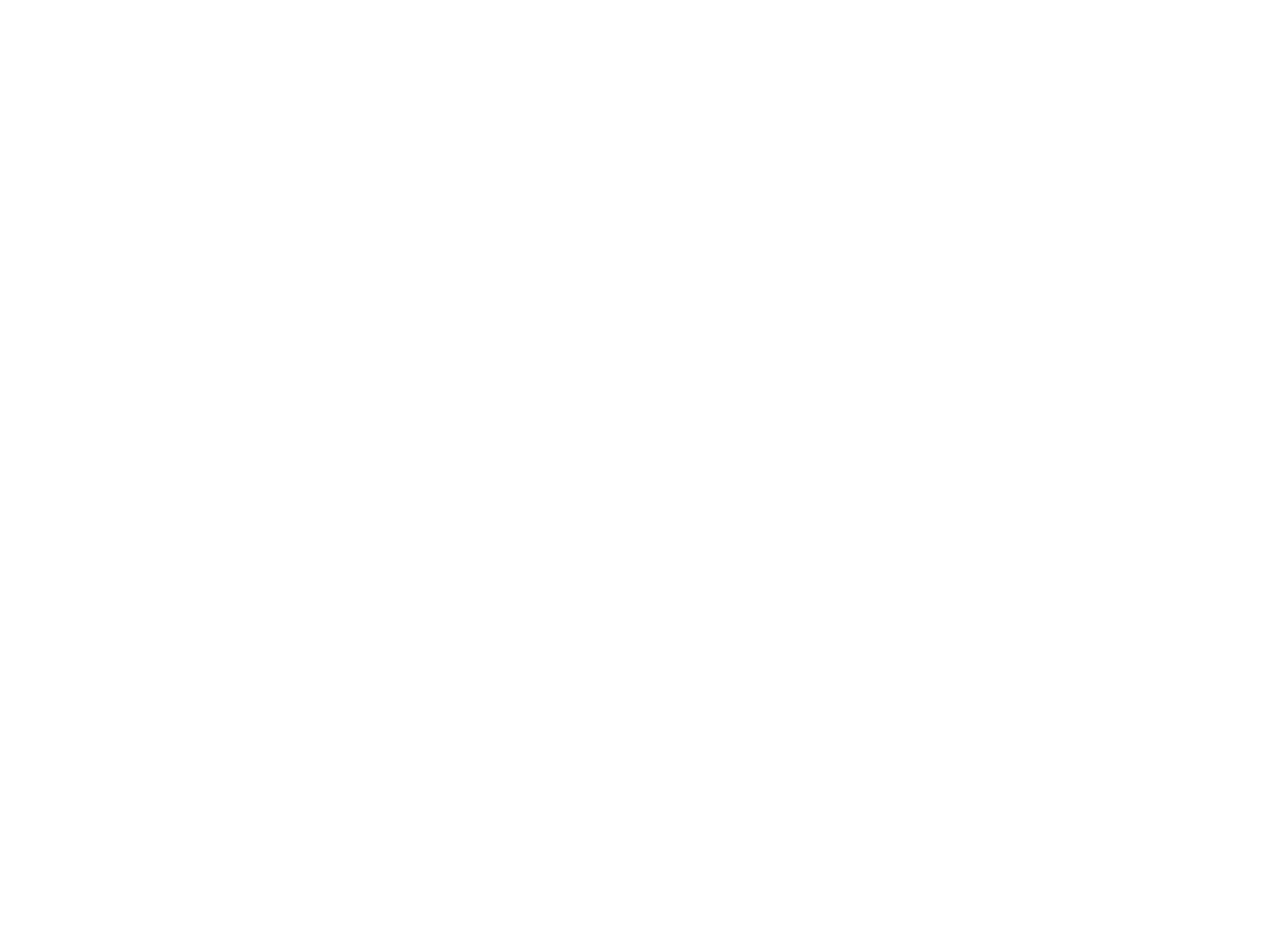 STPR-logo-white.png