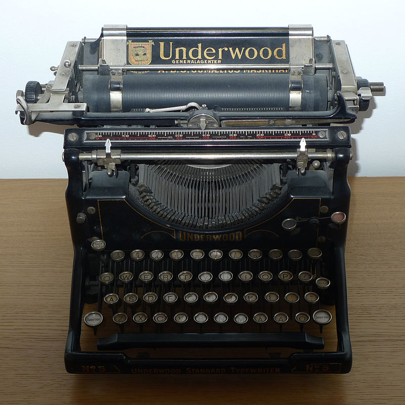 1920s_Underwood_SE_layout.jpg