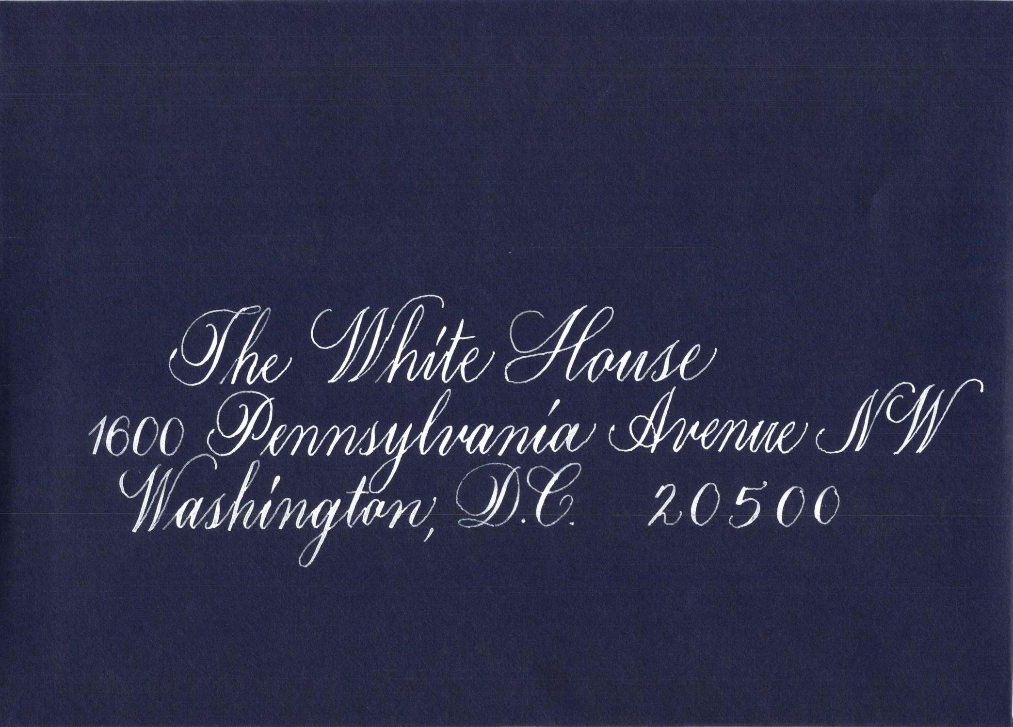 The White House Envelope.jpg