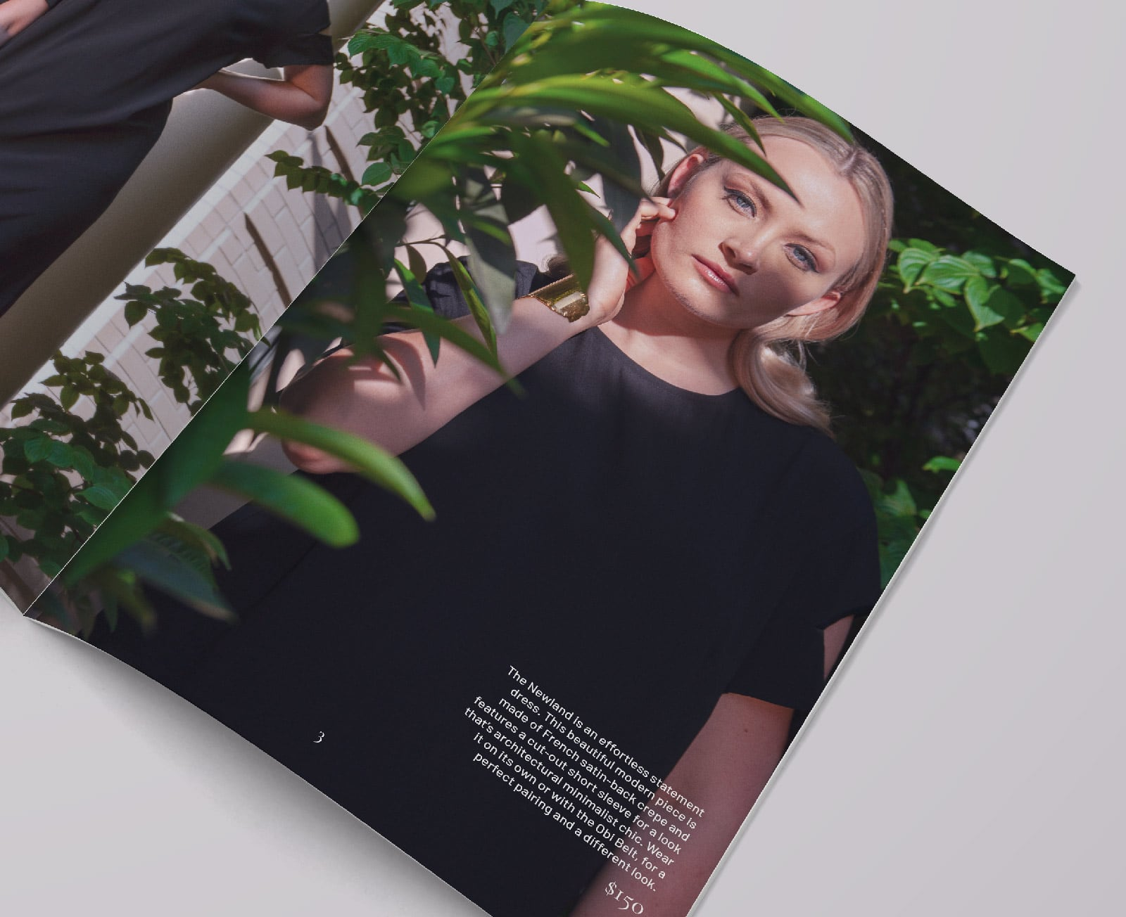 lookbook design 9