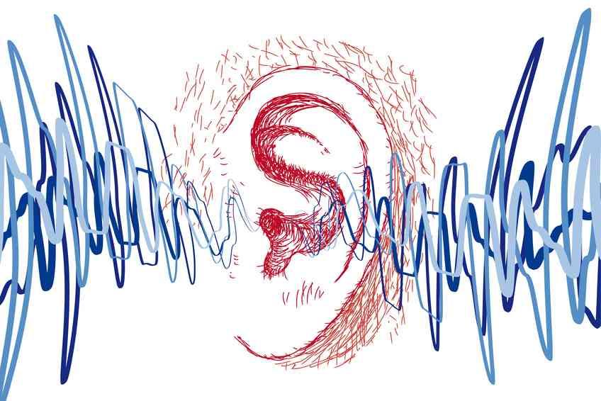 sensory deprivation tank sound-proofing.jpg