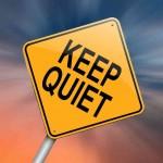 Keep Quiet Sensory Deprivation Tanks.jpg