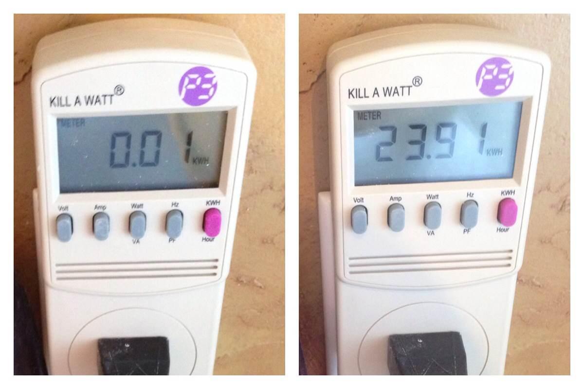 sensory deprivation tank heating.jpg