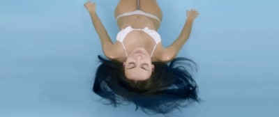 girl in sensory deprivation tank floating.jpg