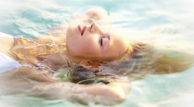 Floating in a sensory deprivation tank.jpg