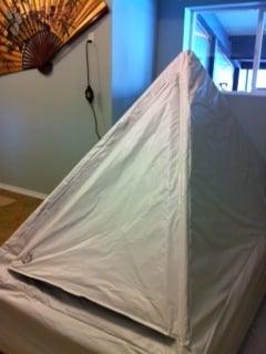 george-gow-zen-float-tent.jpg