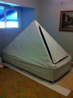 george-gow-zen-float-tent-2.jpg