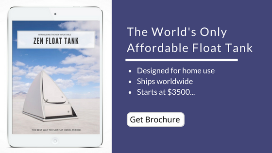 Float Tank Brochure.png