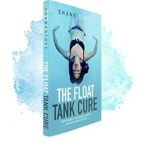 Float+Tank+Cure+Book.jpeg