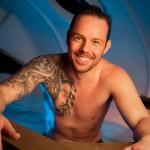 Shane Stott - Creator & Promotion
