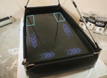 Zen Float Tent Filtration.png