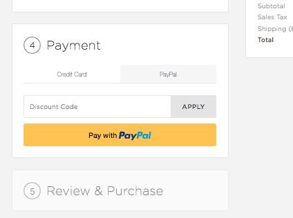 PayPal Payment Option.png