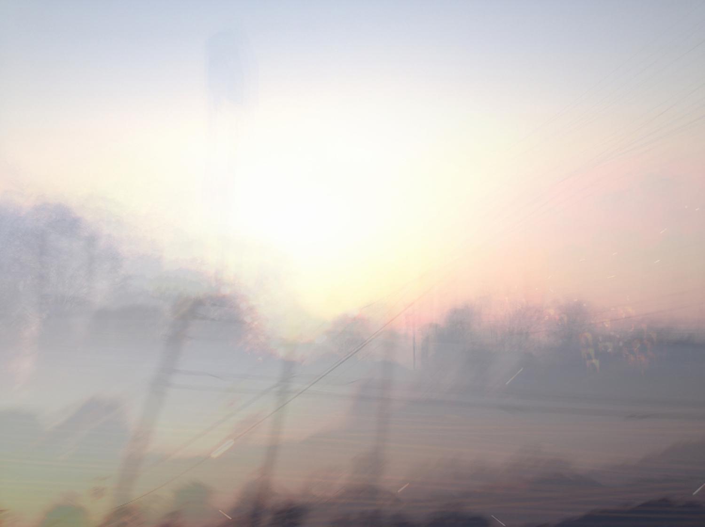 dorn_commute2.jpg