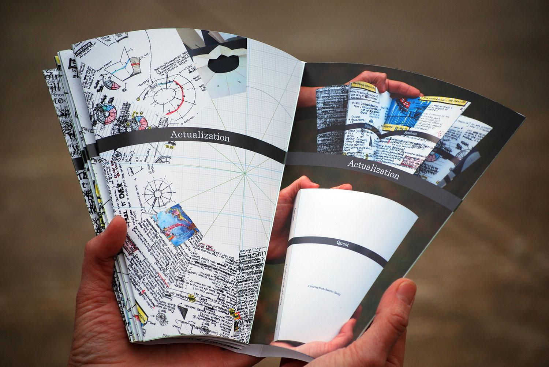 final_book09.jpg