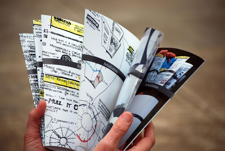final_book10.jpg