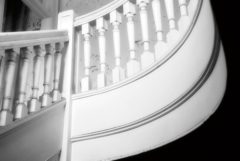 dorn_dorn_gwd5_stairs.jpg
