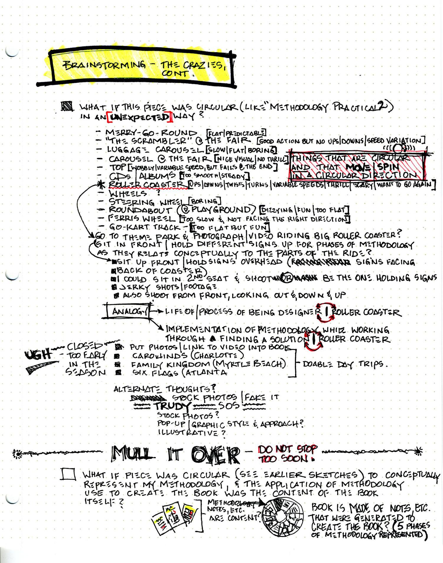 notes005.jpg