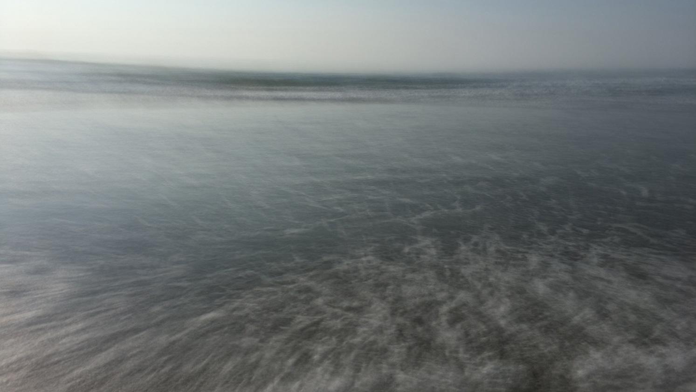 dorn_2018-07-27-07.59.16.jpg
