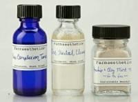 Farmaesthetics Facial To Go, $33