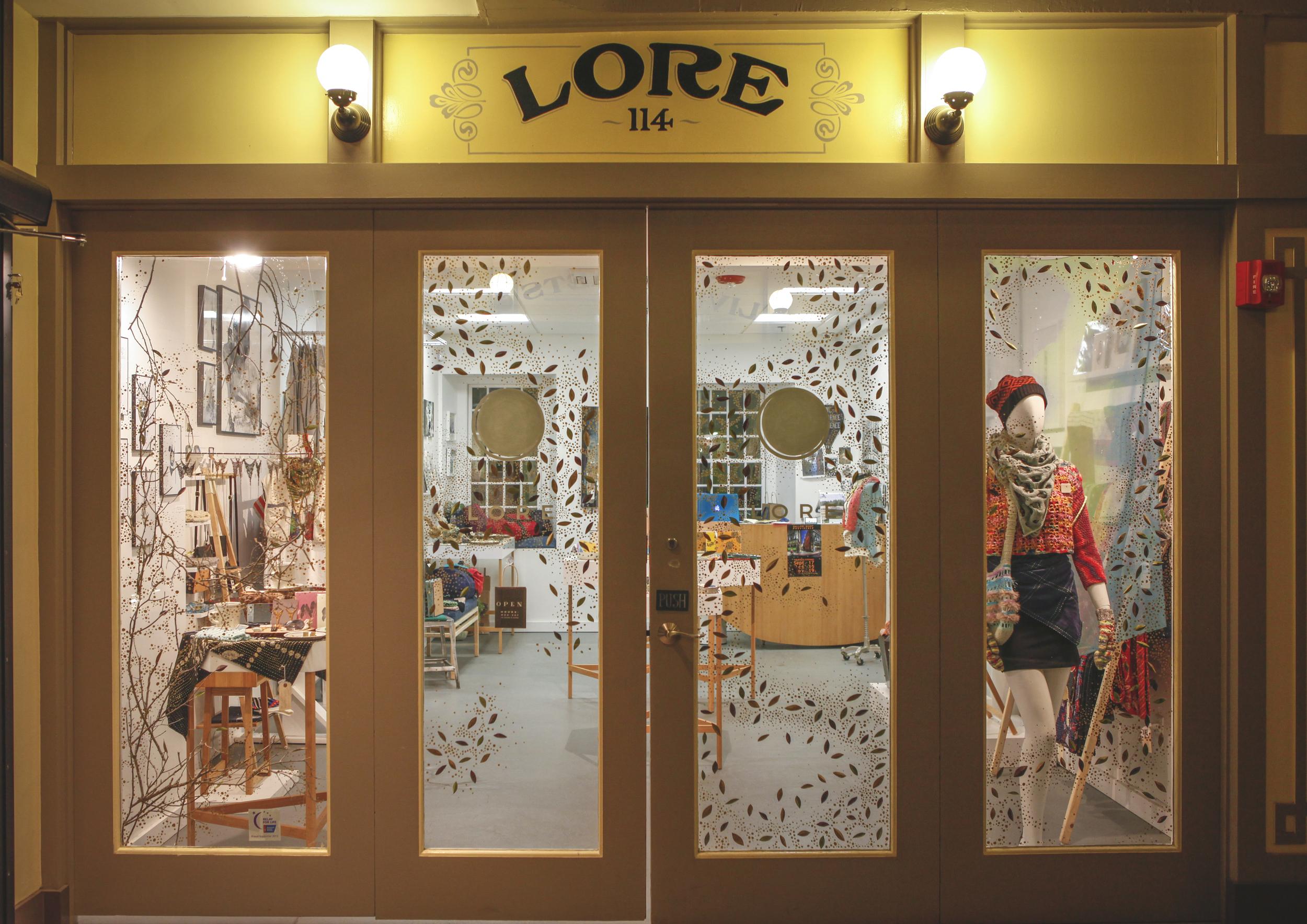 lore_front.JPG