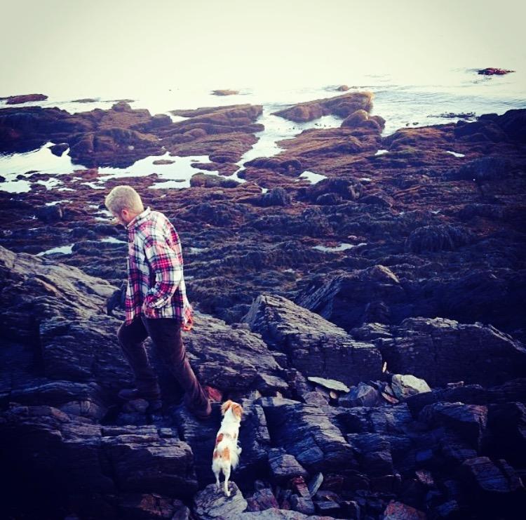 Shawn+gladdy.jpg