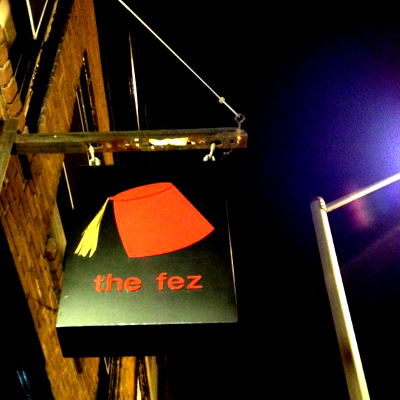 THE RED FEZ providence3.jpg