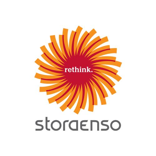 storaenso-logo.jpg