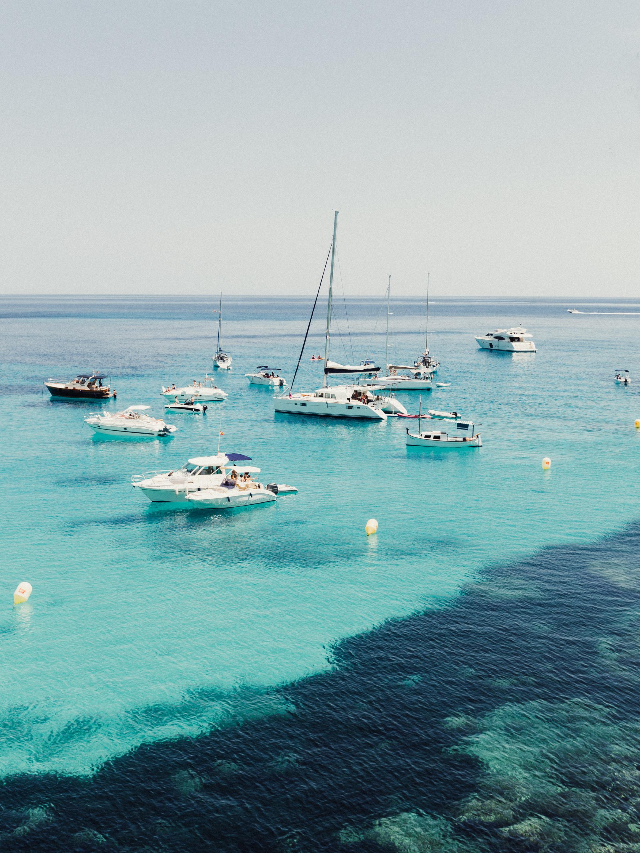 Menorca-blogpost-4.jpg