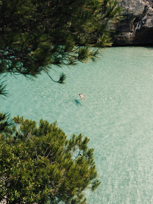 Menorca-blogpost-6.jpg