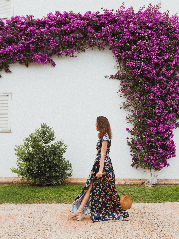 Menorca-blogpost-7.jpg