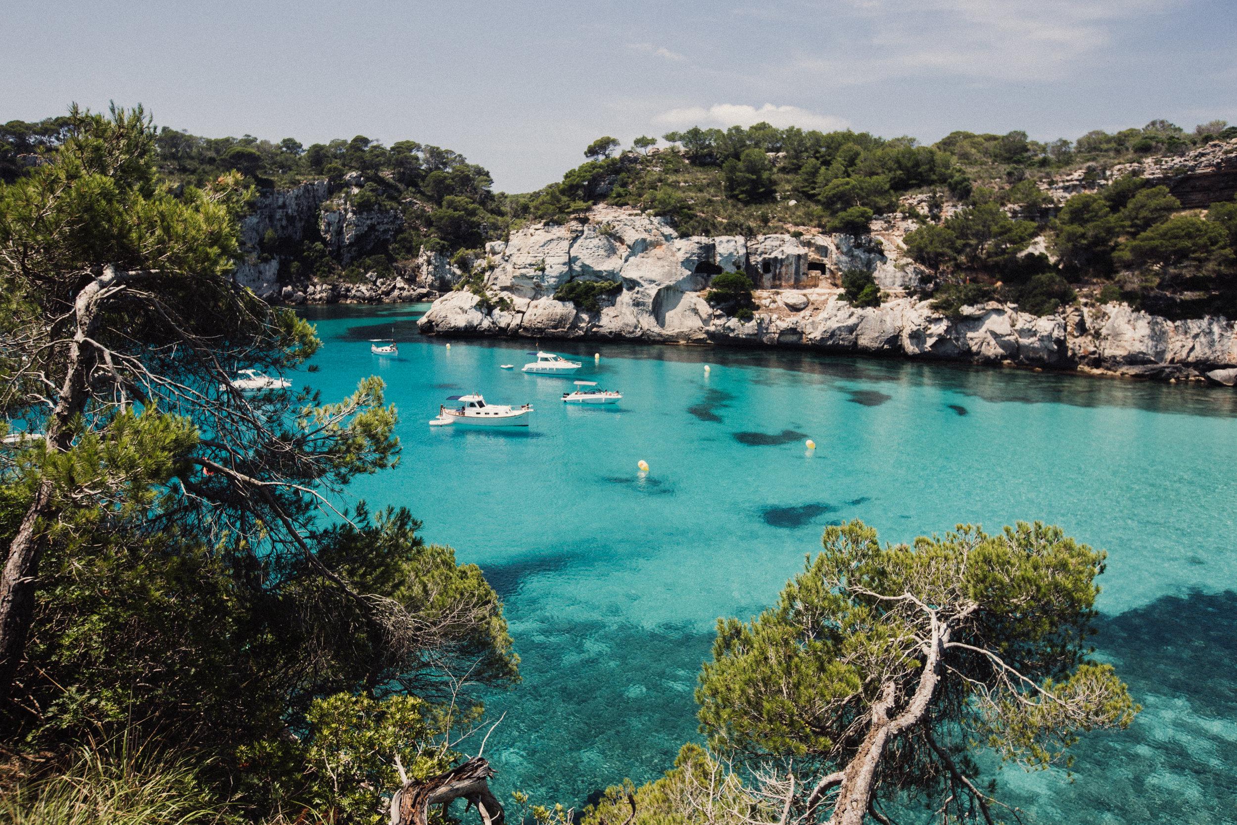 Menorca-blogpost-22.jpg