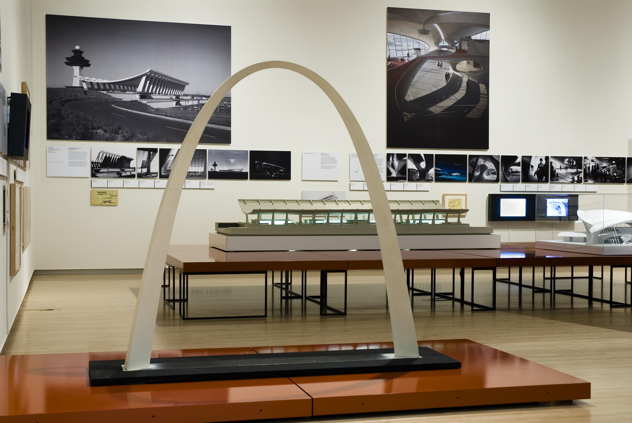 Installation view, (c) Tarja Tuppurainen