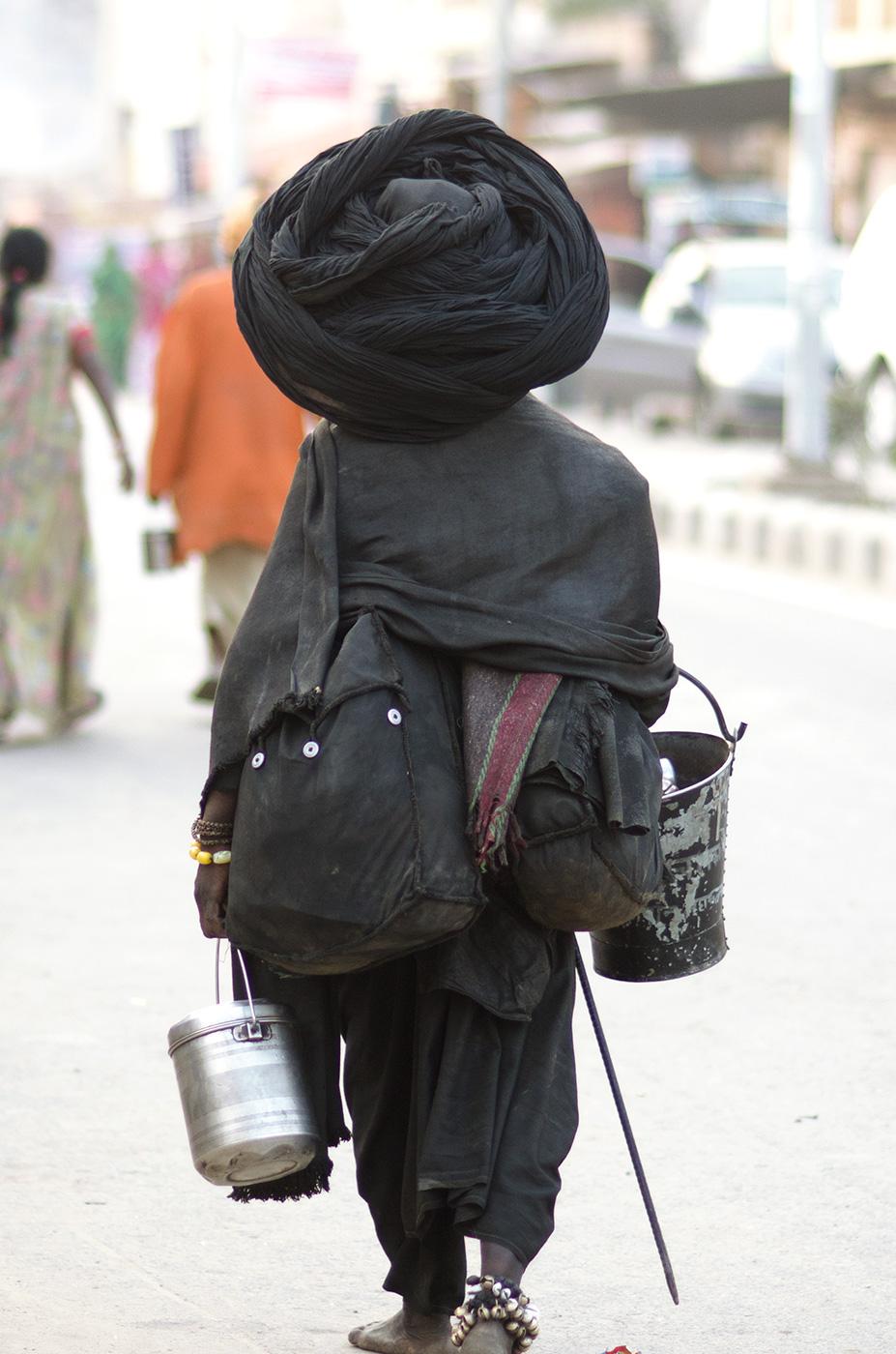 © Wearabout, Mumbai, India