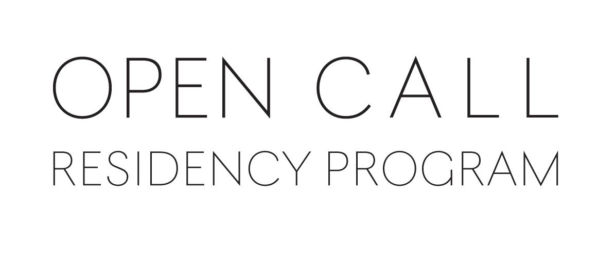 Open_call_residency_program.jpg