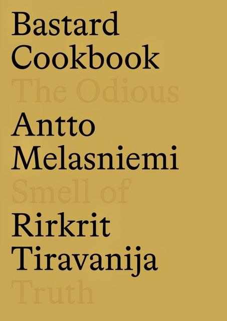 190424_Bastard-Cookbook_Cover (dragged).jpeg