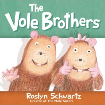 VoleBrothers_COVER_Final.jpg
