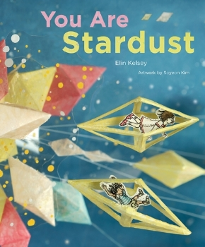 YouAreStardust_cover-1.317130155_std.jpg