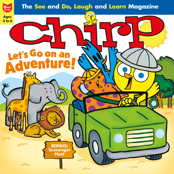 chirp_magazine_september#CA.jpg