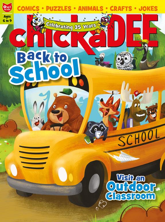 chickadee_magazine_septe#C9.jpg