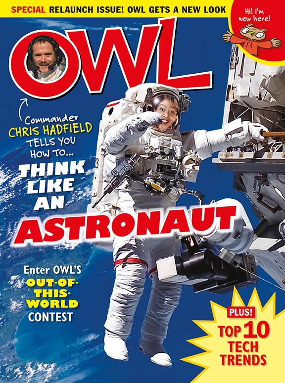 owl_magazine_september_2#CB.jpg