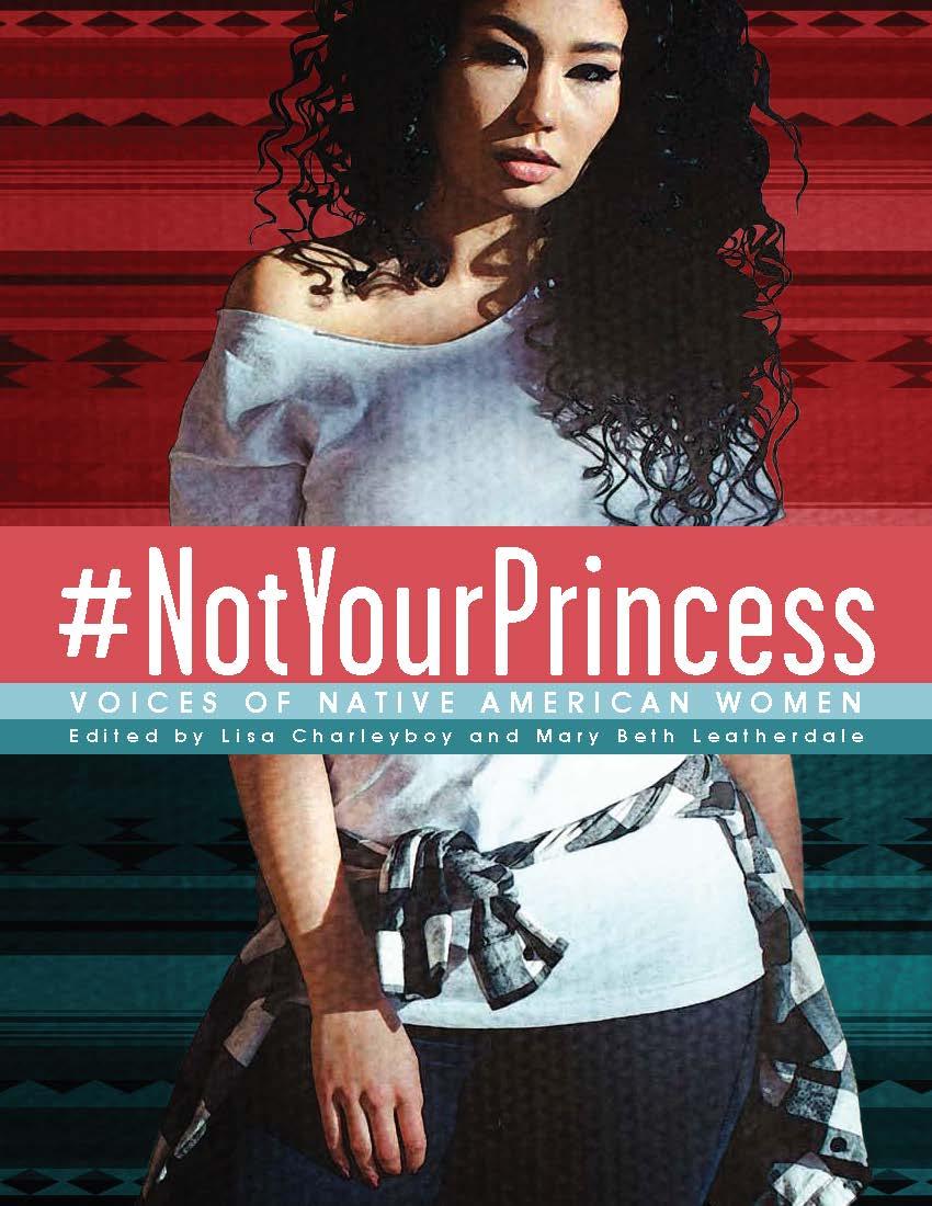 #NotYourPrincess_Prod check_April 13_Page_001.jpg