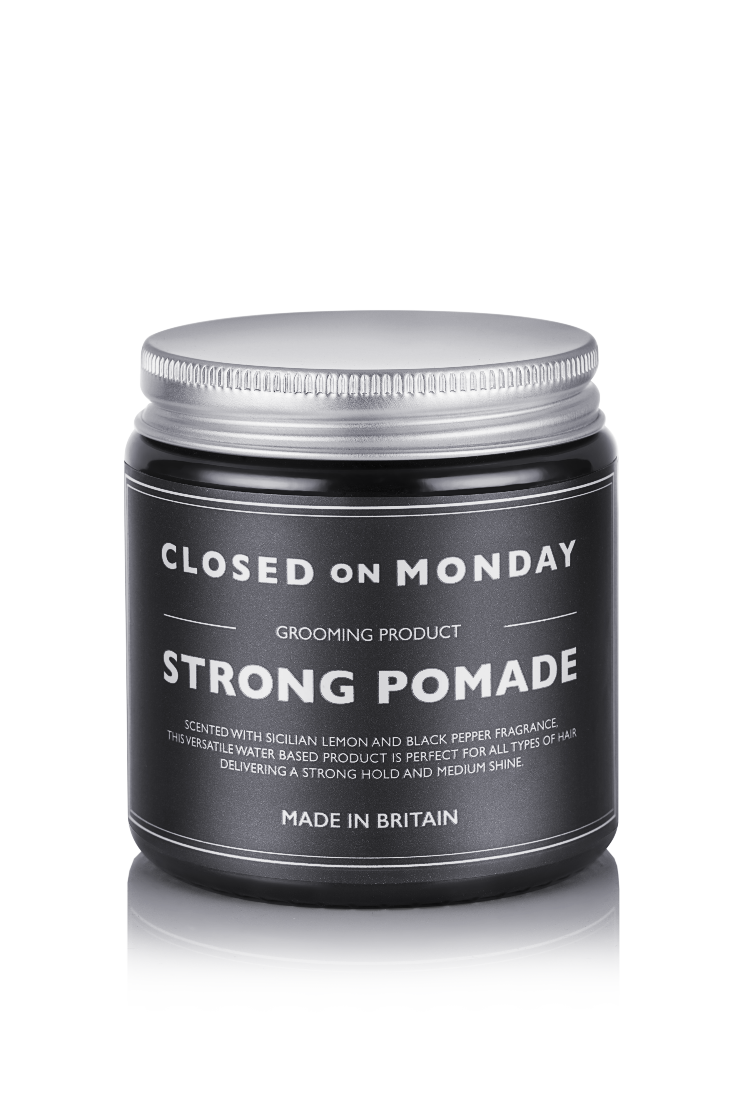 Strong Pomade.png