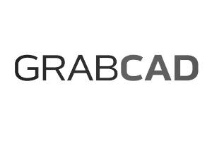 Grabcad-Logo-3x2.jpg