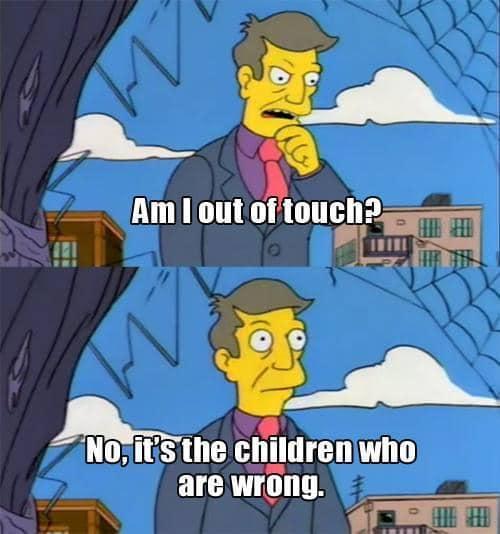 Skinner.jpg