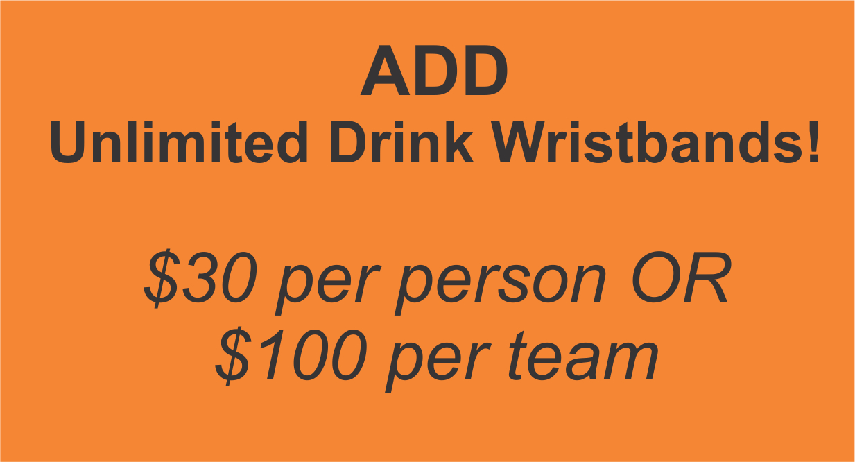 unlimited wristband graphic.jpg