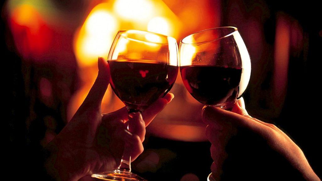 date-night-wine_image-1024x576.jpg