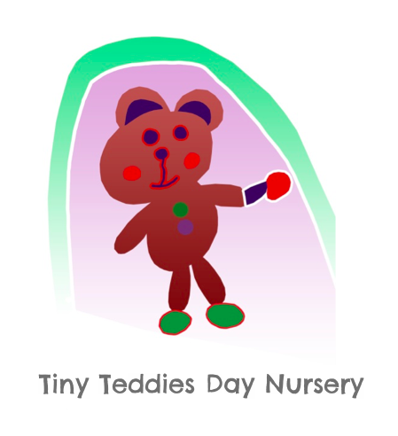 Tiny Teddies Day Nursery